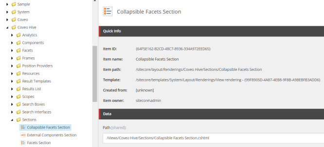 CollapsibleRenderingScreenshot