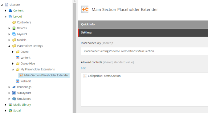 placeholder-extension-main-section-screenshot
